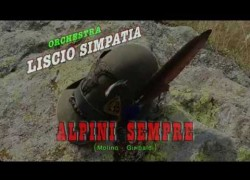 Embedded thumbnail for ALPINI SEMPRE