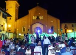 Villanova d'Asti...festa di Primavera